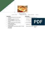 Burrito Casserole.pdf