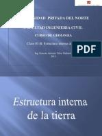 Clase_1-B_Geología_Interna_Tierra