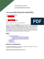 Procesos Consulta Estructura Bcc