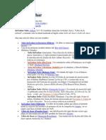 SeferhaYashar..pdf