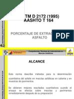 porcentajedeextraccindelasfalto-090521121918-phpapp01