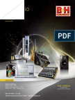 Pro Audio2008 LR.pdf