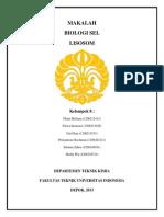MAKALAH BIOSEL.pdf