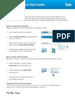 Box Sync ReadMe.pdf