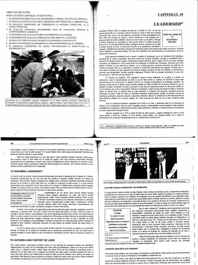 In cautarea unui PDF ideal)