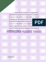 G36_SuarezS_S05
