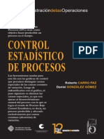 Libro Spc Carro Gonzalez