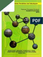 Panduan-Akademi-Komunitas-2013.pdf