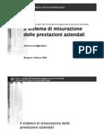 25468-Il sistem di misurazione delle prestazioni aziendali.pdf