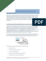 10 Preparación documentos construcción