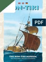 kon-tiki brochure_NOENTY