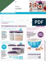 Einleger KW44-46 Frisch Aus Dem Ofen_email-Edit