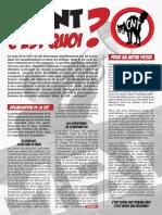 la cnt c'est quoi?.pdf