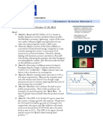 Last week in LATAM 10212513.pdf
