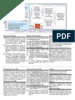 FPA-Cartão Referência