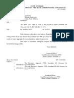 Copy of mix design formula & formet 857.doc