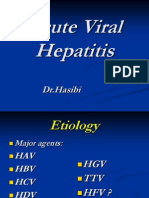 Acute viral hepatitis.ppt