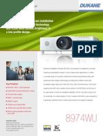 Dukane Imagepro 8974WU.pdf