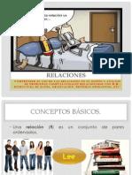 2.-_RELACIONES.ppsx