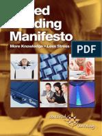 SpeedReadingManifesto.pdf