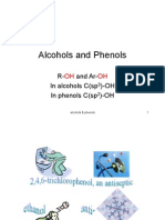 Alcohols and Phenols.pdf