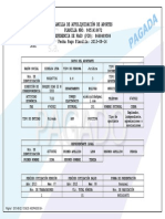 201307NI900267736101-PAGADA