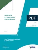 RPNE000047B.pdf