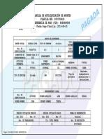 201308NI900267736101-PAGADA