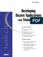 Developing_Secure_Applications_with_Visual_Basic.pdf
