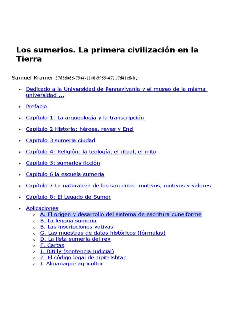 154117859-Los-Sumerios