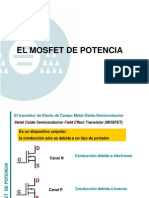 MOSFET.ppt