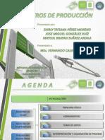 Seminario Registros de Producción - Entrega 4 (2).pptxqq<dsa<x