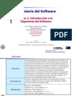 Tema1-IntroduccionalaIS-1pp