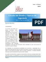 CIRCULOS DE ESTUDIO Y TOPICOS DE INGENIERIA.pdf