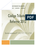 ModificacionesCodigoTributario_JulioRaggio