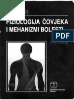 guyton - fiziologija čovjeka - 5. hrvatsko izdanje.pdf