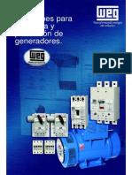 maniobra_de_generadores.pdf