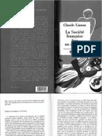 Liauzu,_1999_Extrait-La_sociÚtÚ_franþaise_face_au_racisme