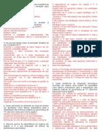 Questionario p Consulta.doc