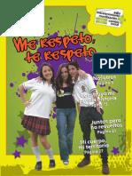 me_respeto_te_respeto.pdf