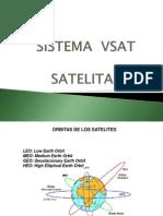 Sistema VSAT