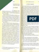 Estado, soberania, nacimiento, continuidad y extinción de los Estados.pdf
