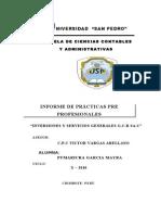 84701866 Practicas Pre Profesionales
