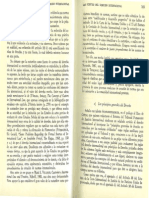 PRINCIPIOS GENERALES DE DERECHO.pdf