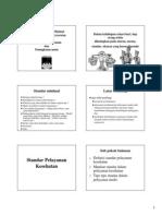 8-SPM.pdf
