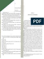 Tratados Internacionales y costumbre internacional.pdf