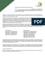 ACTA CONSTITUTIVA DEL CONSEJO TÉCNICO  ESCOLAR.docx
