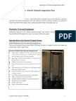 ME2140_Lab_1b.pdf