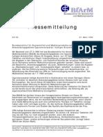 PM 1995-03 Cyproteronacetat