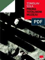 Prema Totalnom Muzeju - Tomislav Sola.pdf
